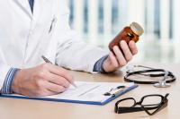 Exclusion du recours à un médicament générique : justification du praticien