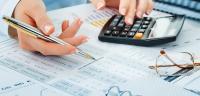 Imposition des BNC : versement d'un acompte et Crédit d'Impôt