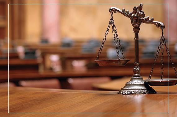 Avocat procédure disciplinaire ordre des médecins Marseille