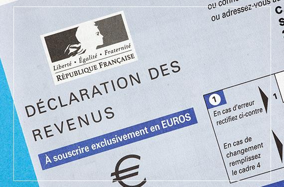 Avocat fiscaliste Marseille